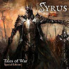 SYRUS - Tales of War