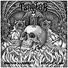 TANATOR - Possessed by Madness, Possessed by War