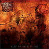 TENSION PROPHECY - Riot of Sacrificers