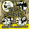 TEXAS THIEVES - Killer on Craigs List
