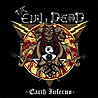THE EVIL DEAD - Earth Inferno