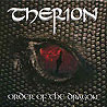 THERION - Order of the Dragon [Boxset]