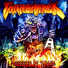 THRASHBACK - Possessed by Thrash
