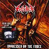 TORTURER - Oppressed by the Force + Kingdom of the Dark