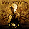 TOXIC BONKERS - Progress