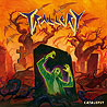 TRALLERY - Catalepsy