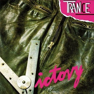 TRANCE - Victory