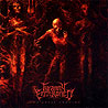 TYRANNY ENTHRONED - Our Great Undoing