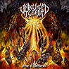 UNBOUNDED TERROR - Nest of Affliction