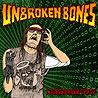 UNBROKEN BONES - Global Theater (Глобальный театр)