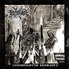 UNCOFFINED - Ceremonies of Morbidity
