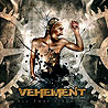 VEHEMENT - All That's Behind