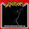 VENOM - Deadline (Demo '86)