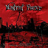 VIOLENT FORCE - Demo Collection