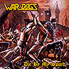 WAR DOGS - [black] Die By My Sword