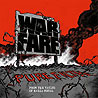 WARFARE - Pure Filth from the Vaults of Rabid Metal