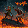 WARGASM - Satan Stole My Lunch Money (Expanded Deluxe Edition)