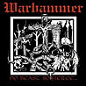 WARHAMMER - No Beast So Fierce