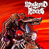 WASTELAND RIDERS - Death Arrives