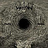 WATAIN - Lawless Darkness