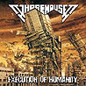 WHOREHOUSE - Execution of Humanity