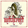 WITCHCRAFT (swe) - The Alchemist