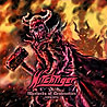 WITCHTIGER - Warlords of Destruction 2004-2014
