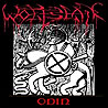 WOLFSLAIR - Odin