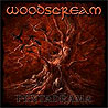 WOODSCREAM - Pentadrama