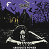 WRAITH - Absolute Power