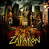 ZAFAKON - War as a Drug